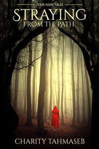 Fairy Tale cover_small