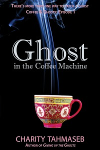 Ghost in the Coffee Machine_series cover_new