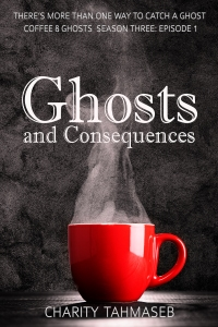 ghosts-and-consequences